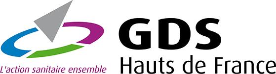 GDS Hauts de France