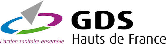 https://www.gdshautsdefrance.fr/wp-content/uploads/2018/07/logoGDS-HDF.png