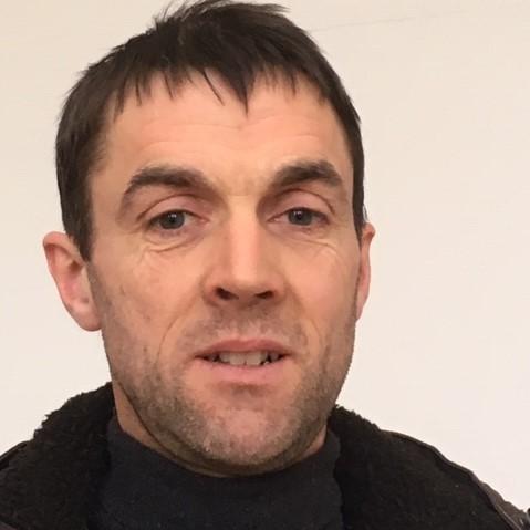 Jean-François DURIEZ