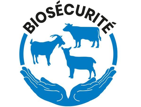20/01/2021 – Plan de relance : des aides possibles pour les exploitations agricoles dans le cadre du « Pacte biosécurité et bien-être animal »